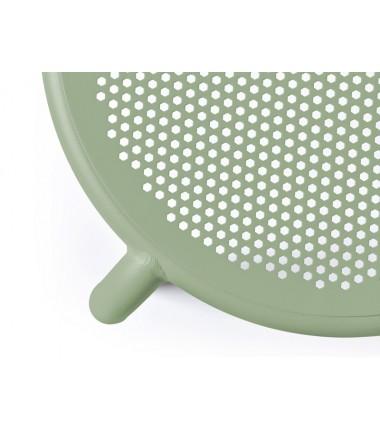 Chaise TONÍ CHAIR vert