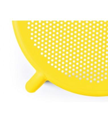 Chaise TONÍ CHAIR jaune