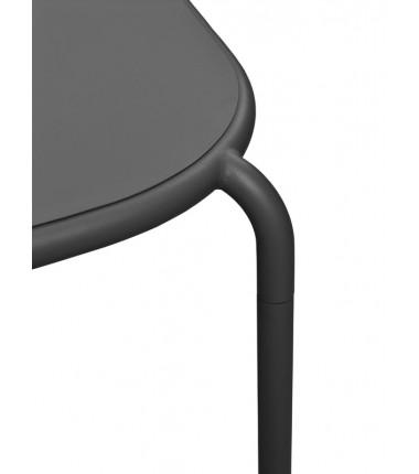 Table TONÍ TABLO anthracite 3
