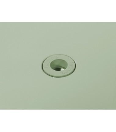 Table TONÍ BISTREAU vert